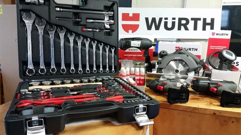 Wurth-Tools-on-counter-gallery-images.jp